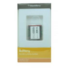 Μπαταρία BlackBerry E-M1 για Curve 9360
