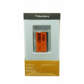 Μπαταρία BlackBerry F-S1 για Torch 9800