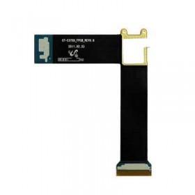 Καλώδιο Πλακέ Samsung C3750 OEM