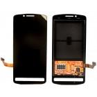 Γνήσια Οθόνη & Μηχανισμός Αφής Nokia 700 χωρίς Πλαίσιο Μαύρο