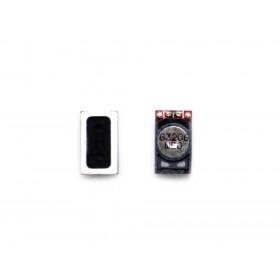 Ακουστικό Samsung i9505/i9500 S4 Original