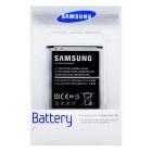 Μπαταρία Samsung EB-F1M7FLU για i8190 Galaxy S3 Mini ( S III Mini ) Original