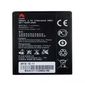 Μπαταρία Huawei HB5V1 για Y300/U8833 Original Bulk