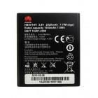 Μπαταρία Huawei HB5V1HV για Ascend W1 Original Bulk