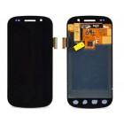 Οθόνη & Μηχανισμός Αφής Samsung i9020 Nexus S χωρίς Πλαίσιο, Κόλλα Μαύρο OEM