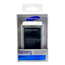Μπαταρία Samsung EB-B800 για N9005 Note 3 ( Note III )