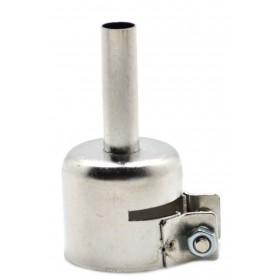 Μύτη για Θερμό Αέρα Aoyue 1196 7mm