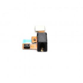Επαφή Ακουστικών LG Optimus 4X HD P880 με Αισθητήρα Φωτισμού Original EBR75729701