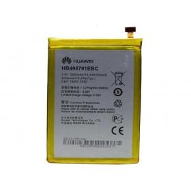 Μπαταρία Huawei HB496791EBC για Ascend Mate Original Bulk