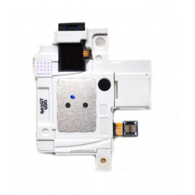 Buzzer Samsung SM-G7102 Galaxy Grand 2 Duos με Eπαφή Hands Free Original GH96-06683A