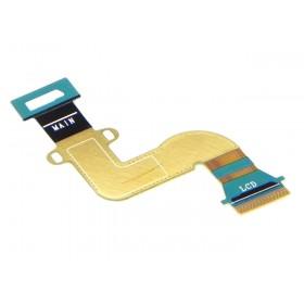 Καλώδιο Πλακέ Οθόνης Samsung P3100 Galaxy Tab 2 7.0 Original GH59-11578A