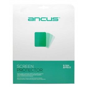 Screen Protector Ancus για Bitmore LineTab901 9