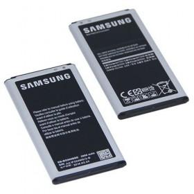 Μπαταρία Samsung EB-BG900BBE για SM-G900F Galaxy S5 Original Bulk