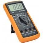 Πολύμετρο Excel DT9205A