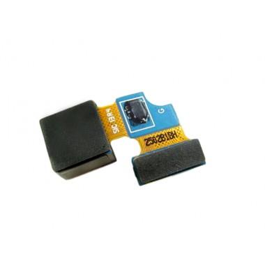 Κάμερα Samsung i9300 Galaxy S3 ( S III ) Original GH96-05593A
