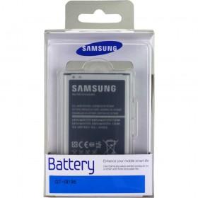 Μπαταρία Samsung EB-B500 για i9195 Galaxy S4 Mini