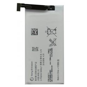 Μπαταρία Sony AGPB009-A003 Xperia Go Original Bulk 1255-9147