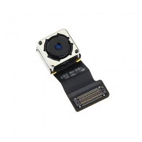 Κάμερα Apple iPhone 5C Original