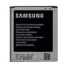 Μπαταρία Samsung EB-L1L7LLU για SM-G386F Galaxy Core LTE Original Bulk