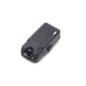 Επαφή Ακουστικών Sony Xperia P Original 1242-3994