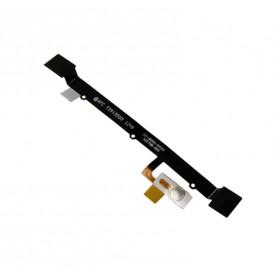 Διακόπτης On/Off Sony Xperia E/E Dual με Καλώδιο Πλακέ Original 321-M000-00120