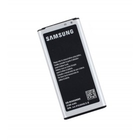 Μπαταρία Samsung EB-BG800BBE για SM-G800F Galaxy S5 Mini Original Bulk