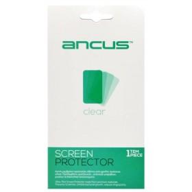 Screen Protector Ancus για MLS iQTalk Color 5 Clear