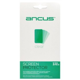 Screen Protector Ancus για Lenovo A328 Clear