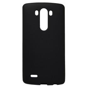 Θήκη TPU Ancus για LG G3 D855 Μαύρη