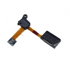 Ακουστικό Samsung i9082 Galaxy Grand με Αισθητήρα Φωτισμού Original GH59-12945A