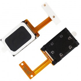 Buzzer Samsung SM-T230 Galaxy Tab 4 7.0 με Καλώδιο Πλακέ Original 3001-002768