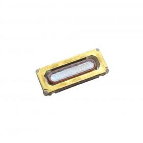 Ακουστικό Sony Xperia Τ3 D5103 Original F/79626087000