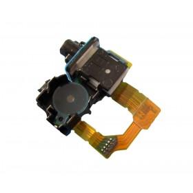 Επαφή Ακουστικών Sony Xperia Z1 με Αισθητήρα Φωτισμού Original 1270-6398