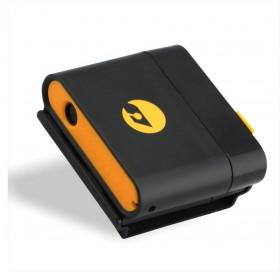 Mini Anywhere GPS Tracker Αδιάβροχο με Ενσωματωμένη Επαναφορτιζόμενη Μπαταρία