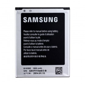 Μπαταρία Samsung B185BE για G3500 Galaxy Core Plus Original Bulk