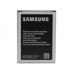 Μπαταρία Samsung EB-BG357BBE για SM-G357FZ Galaxy Ace 4 Original Bulk