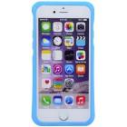 Θήκη Bumper Cleave για Apple iPhone 6/6S Μπλέ
