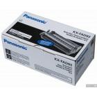 Τύμπανο Panasonic KX-FAD93X για MB200/MB261/MB263/MB281/MB283/MB700/MB771/MB773/MB781/MB783 1 Τεμ.
