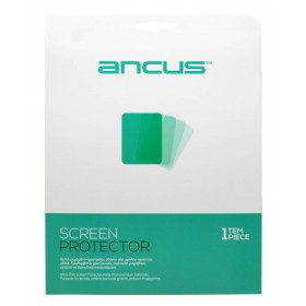 Screen Protector Ancus για MLS  iQTab Shot 3G 8
