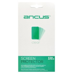 Screen Protector Ancus για Lenovo Golden Warrior A8 Clear