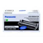 Τύμπανο Panasonic KX-FAD412X για MB2000/MB2010/MB2025/MB2030/MB2061/MB2062 1 Τεμ.