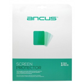 Screen Protector Ancus για Vero Tab W10i 10.1