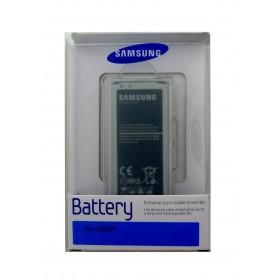 Μπαταρία Samsung EB-BG800BBE για SM-G800F Galaxy S5 Mini Original