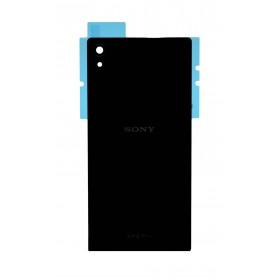 Καπάκι Μπαταρίας Sony Xperia Z3+/Z3+ Dual/Z4 Μαύρο Original 1289-0798