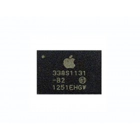 IC, Power Big Apple iPhone 5S Original