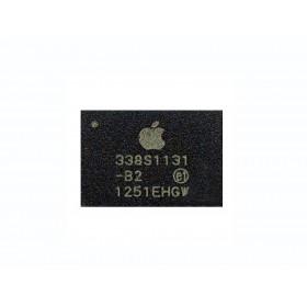 IC, Power Big Apple iPhone 5S Original