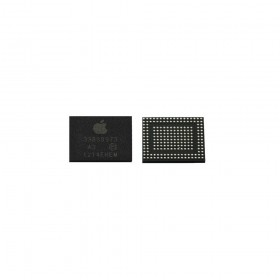 IC, Power Apple iPhone 4S Original