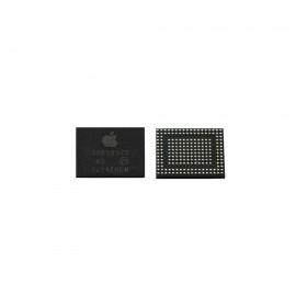 IC, Power Apple iPhone 4S Original