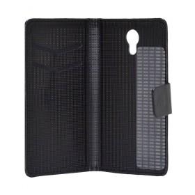 Θήκη Book Ancus Stick it Universal για Smartphone 5