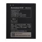 Μπαταρία Lenovo Golden Warrior BL229 για A8 A806 Bulk